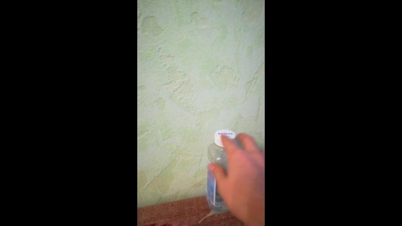 Бартер флирт челлендж смотреть онлайн без регистрации