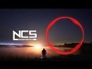 Krale Frontier ft Jasmina Lin Jay Christopher NCS Release