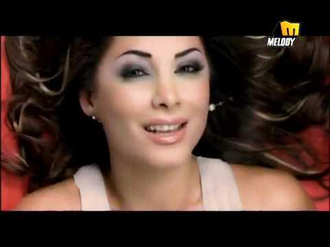 Aline Khalaf Farhet Enaya الين خلف فرحة عينيا