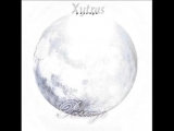 Samael - PASSAGE - Xytras (Piano Synthesizer Instrumental)