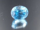 Синий циркон 7.55ct-Blue-Zircon-Oval