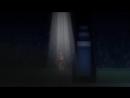 Taimanin Asagi 04