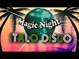 Euro disco dance 80s