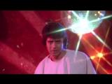 Jimmy Jimmy Ajaa Ajaa _ Disco Dancer _ Mithun Chakraborty _ Kim _ Bollywood Hit Songs