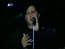 Валерий Меладзе Ночная Лилия 2000 год