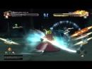 TaaKa Senso ☆ NSUNS4™☆ Combo Trick ✘ Friends Battle ITACHI FULL《3》「HD」