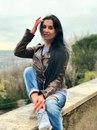 Анастасия Фортуна фото #42