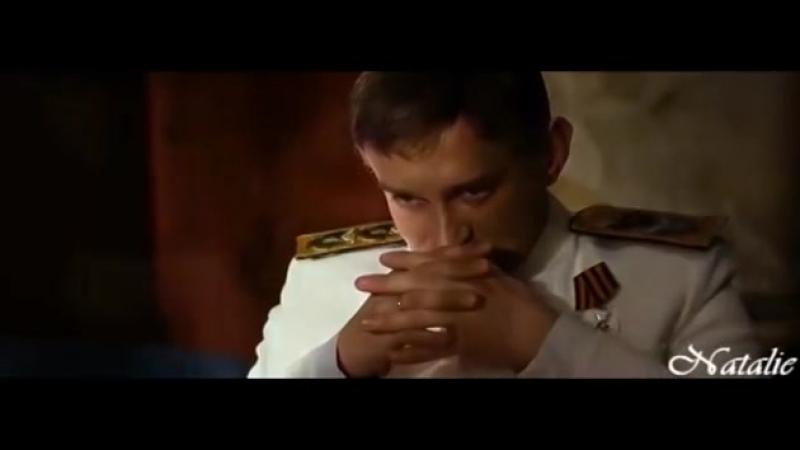 Мировая революция. Белые офицеры. Адмирал Александр Колчак (Дополненный)