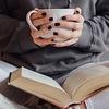 Vadskaya-Biblioteka Im--Shteven