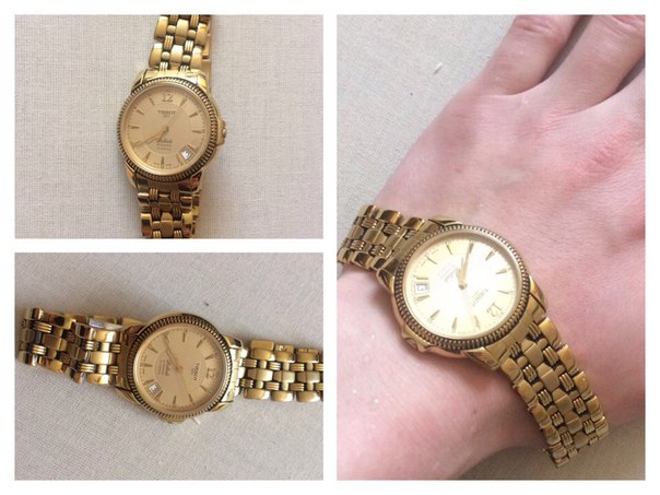 Часы золотые продам мужские ломбард часов хроноленд