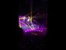 Руки Вверх! - Крошка моя. РВ! 20 лет. Юбилейный концерт. 04.11.2016