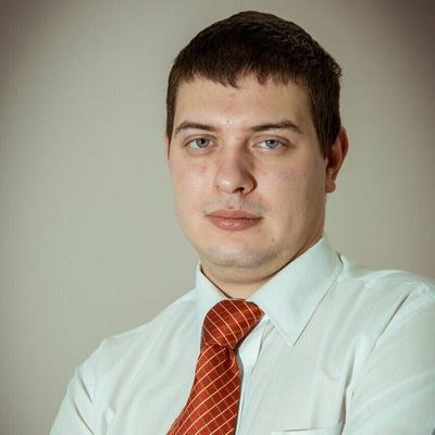 Вадим Михайлицкий