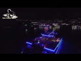 КлубняК ★ Дискотека 2017 ★ Клубная музыка Слушать бесплатно - видео Ibiza party (online-video-cutter.com)
