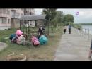 ОТР. Поступки Ольги Корначенко из пос. Молодежный, Бийск
