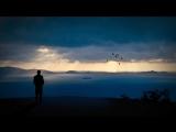 Ben Macklin, Emma Brammer - Its Over (Original Mix).mp4