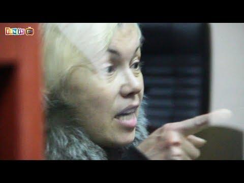 Остання апеляція у справі по вбивству Лілії Гордєєвої
