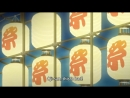 Shoujo-ramune-3-1080p-1513116784