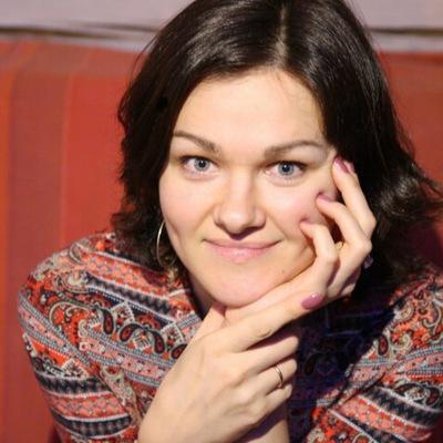 Таня Коцегубова