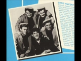 Gene Vincent - Time will bring you everything