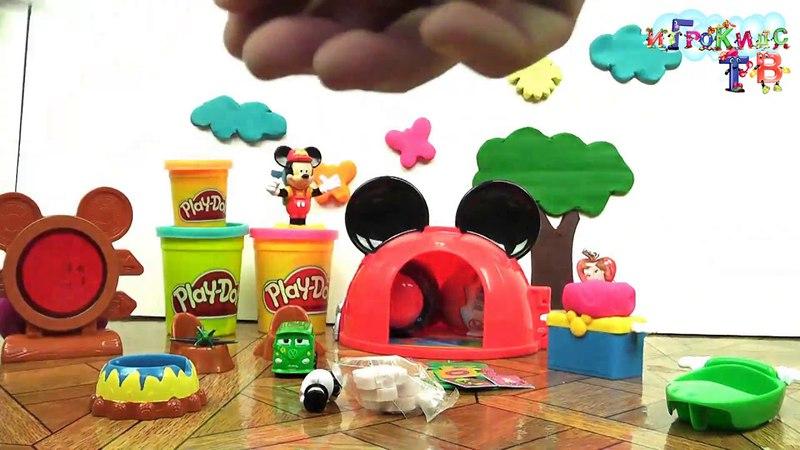 Киндер Сюрприз Новая Коллекция Машинки Дисней Kinder Surprise Cars 3