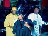 Pimp_C_feat._Mike_Jones___Bun_B_-_Pouping