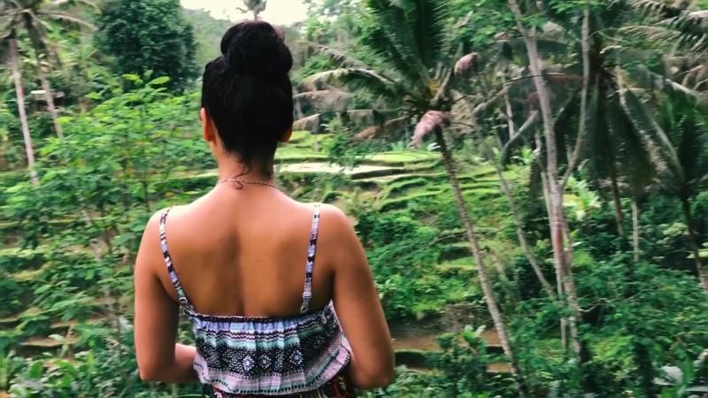 My Little Bali.