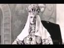 Русская голгофа царские мученики поет Жанна Бичевская