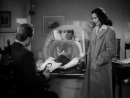 The Smiling Ghost - Wayne Morris, Brenda Marshall, Alexis Smith 1941 .avi