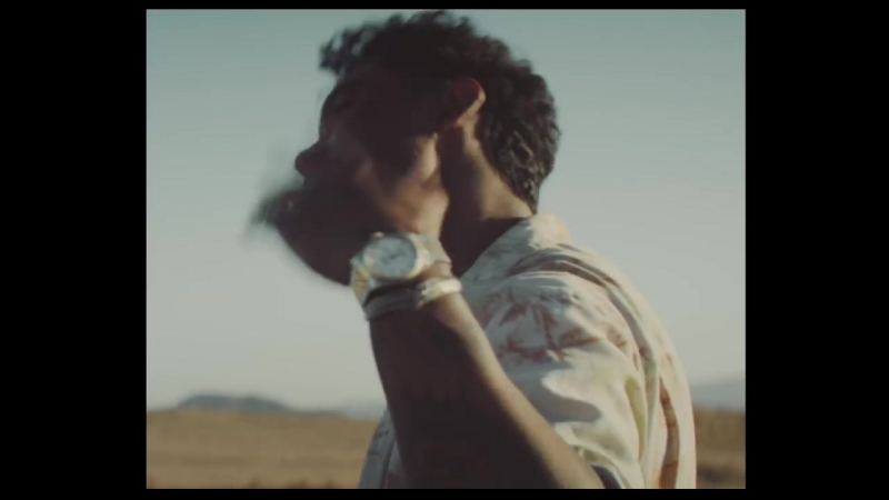 Miguel - Told You So
