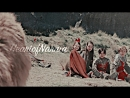 The Chronicles of Narnia | Feel it Again | Aslan + The Pevensies
