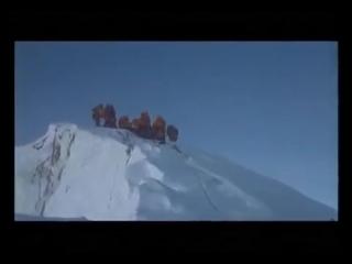 Альпинизм Гималаи Эверест-remo--scscscrp