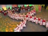 Кубанская казачья вольница - Деревня четыре двора