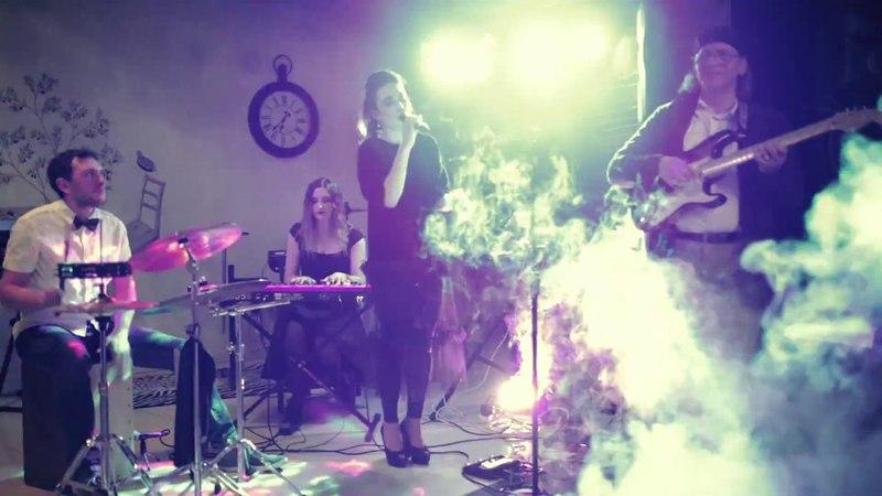 LAVI! cover-band ''Despacito