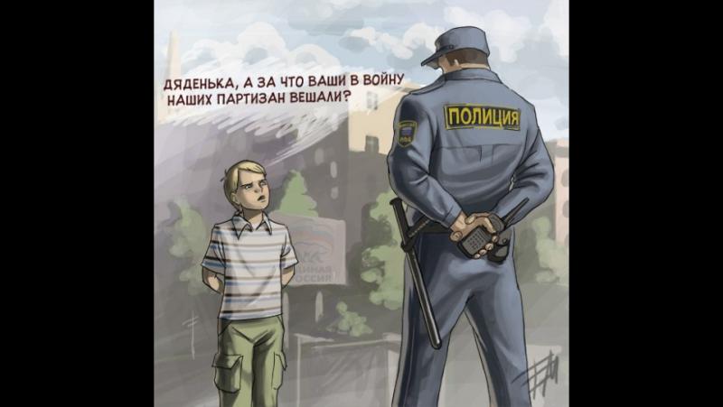 Срочная Новость! Павел Грудинин всех напугал Путин блокирует Грудинина