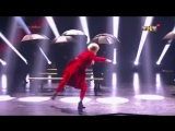 Ильдар Гайнутдинов |Навсегда | Танцы