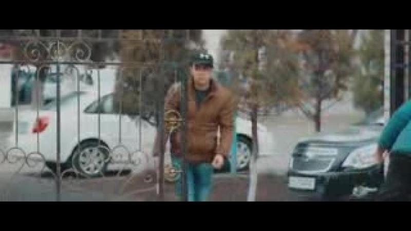 Kulba (o'zbek film) _ Кулба (узбекфильм)_low