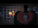Развивающий мультфильм - Новаторы - Таблица Менделеева 3 сезон 6 серия