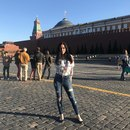 Наталья Битенова фото #11