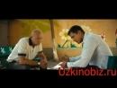 Скачать Baron Барон Uzbek Kino 2016 - смотреть онлайн