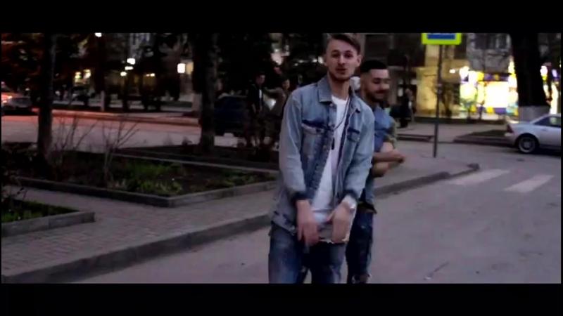 EDISON ft. Zhivoy - Fata Morgana🔥🔥🔥