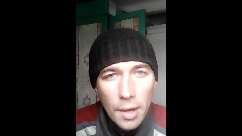 Обращение к Путину от рабочего класса.mp4