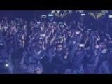 Trancemission DIVE 31.03.18 Москва Aftermovie - Radio Record.mp4