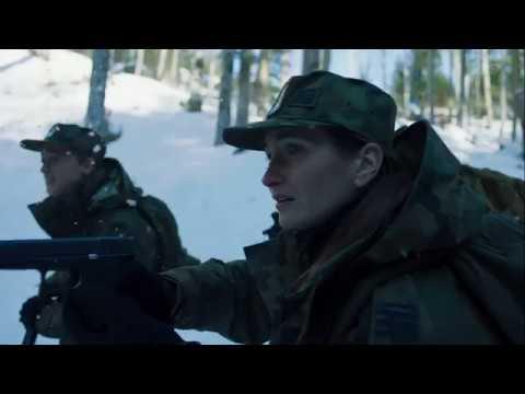 Wataha, sezon 2 - nowy trailer HBO
