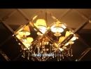 CULTEN_-_We_Won't_Go__Original_Mix__(MosCatalogue).mp4