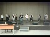 БФУ мастер-классы хип-хоп 028