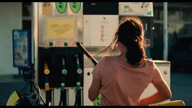 Ава Ava (2017) полный фильм в хорошем качестве Full HD 1080