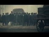 Руслан Черный  - Нищий Парень (VIDEO 2018)