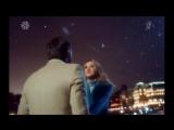 Дима Билан - Держи (Новогодняя Ночь на Первом 2018)