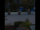 Мы Приехали в отель Спа Аквариум