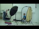 Мастеркласс по фотосъемке Один день в детском саду Вячеслав Беляков Москва 31 2016